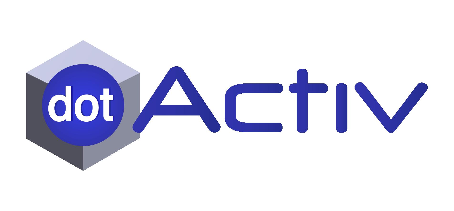 DotActiv